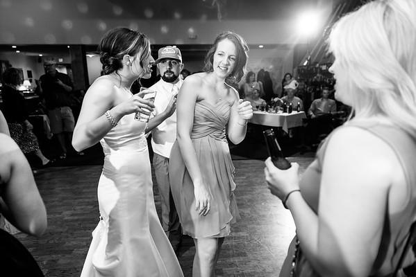 2014-09-13-Wedding-Raunig-1218-3614957041-O