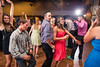 2014-09-13-Wedding-Raunig-1214-3614956388-O