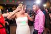 2014-09-13-Wedding-Raunig-1219-3614957018-O