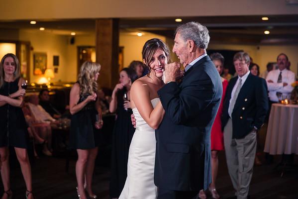 2014-09-13-Wedding-Raunig-1275-3614963336-O
