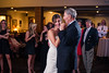 2014-09-13-Wedding-Raunig-1275-3614963336-O