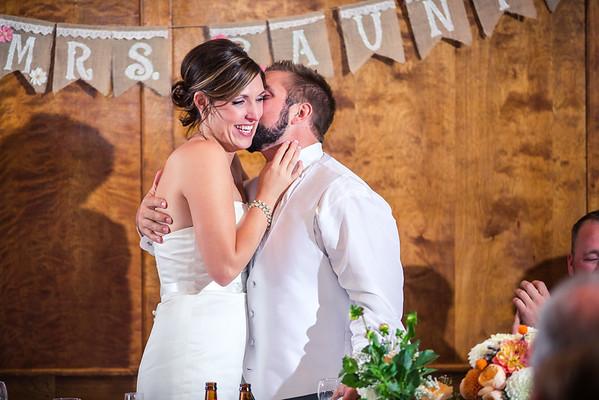 2014-09-13-Wedding-Raunig-1044-3612219528-O