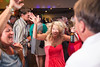 2014-09-13-Wedding-Raunig-1185-3614952812-O