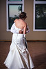 2014-09-13-Wedding-Raunig-1100-3614886244-O