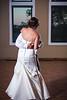 2014-09-13-Wedding-Raunig-1100-3614886244-O