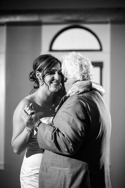 2014-09-13-Wedding-Raunig-1123-3614946008-O