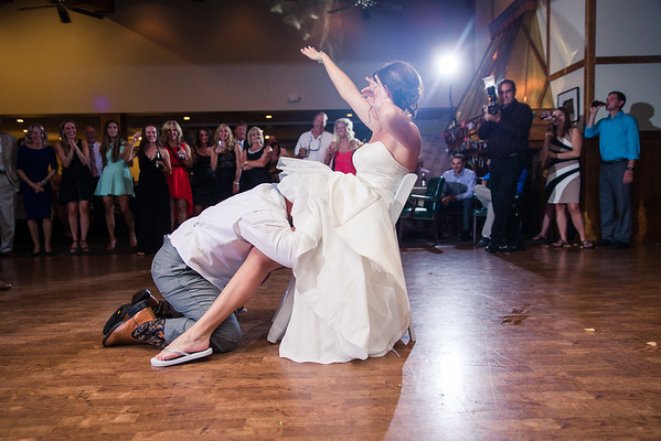 2014-09-13-Wedding-Raunig-1242-3614960029-O