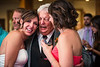2014-09-13-Wedding-Raunig-1144-3614948525-O