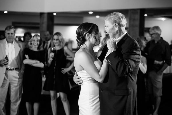 2014-09-13-Wedding-Raunig-1274-3614963180-O