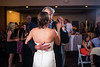 2014-09-13-Wedding-Raunig-1266-3614962469-O