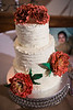 2014-09-13-Wedding-Raunig-0881-3612199917-O