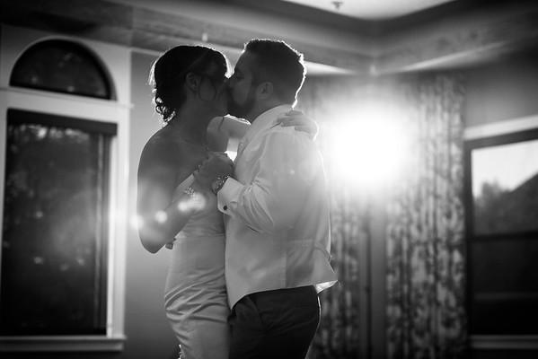 2014-09-13-Wedding-Raunig-1106-3614886952-O