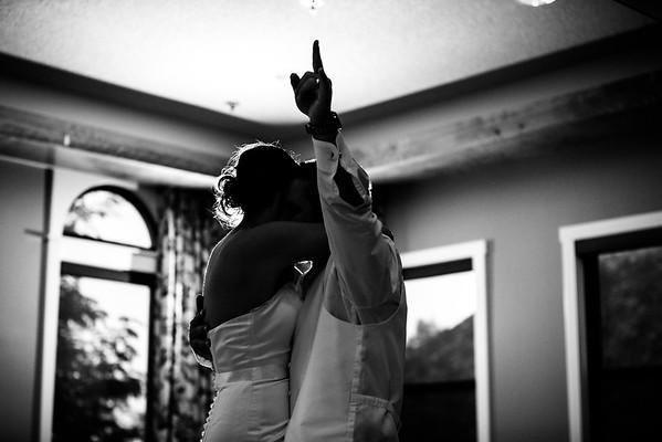 2014-09-13-Wedding-Raunig-1104-3614886788-O