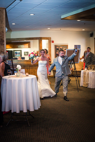 2014-09-13-Wedding-Raunig-0913-3612203590-O