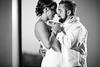 2014-09-13-Wedding-Raunig-1087-3614885121-O