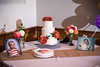 2014-09-13-Wedding-Raunig-1050-3612220415-O
