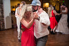 2014-09-13-Wedding-Raunig-1292-3614964917-O