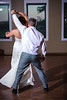 2014-09-13-Wedding-Raunig-1099-3614886262-O