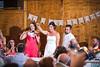 2014-09-13-Wedding-Raunig-1014-3612215561-O