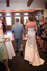 2014-09-13-Wedding-Raunig-0919-3612204153-O