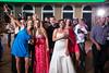 2014-09-13-Wedding-Raunig-1203-3614954932-O
