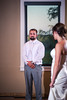 2014-09-13-Wedding-Raunig-1069-3612222478-O