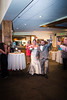 2014-09-13-Wedding-Raunig-0916-3612203858-O