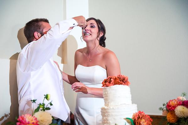 2014-09-13-Wedding-Raunig-1057-3612221134-O