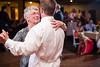 2014-09-13-Wedding-Raunig-1261-3614962023-O