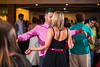 2014-09-13-Wedding-Raunig-1195-3614953920-O