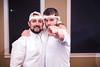 2014-09-13-Wedding-Raunig-1258-3614961757-O