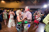 2014-09-13-Wedding-Raunig-1303-3614966134-O