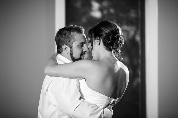 2014-09-13-Wedding-Raunig-1089-3614885230-O