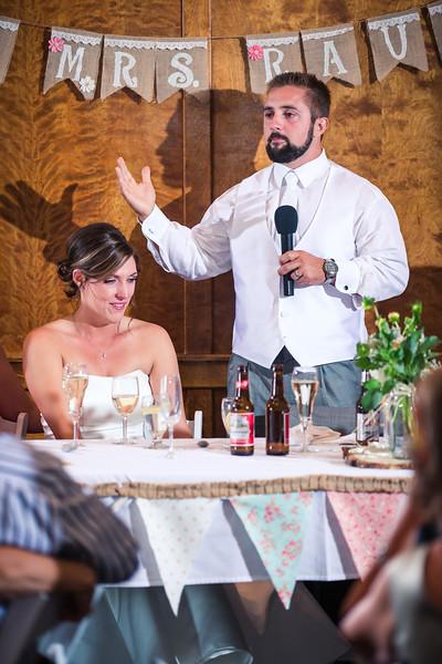 2014-09-13-Wedding-Raunig-1030-3612217565-O