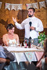 2014-09-13-Wedding-Raunig-1030-3612217565-O