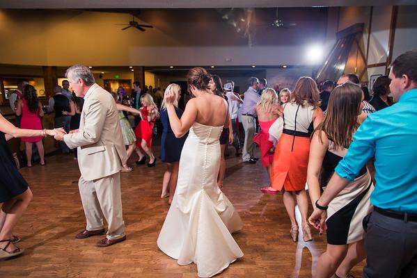 2014-09-13-Wedding-Raunig-1299-3614965695-O