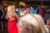 2014-09-13-Wedding-Raunig-1290-3614964722-O