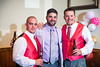 2014-09-13-Wedding-Raunig-1047-3612219907-O