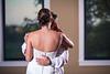 2014-09-13-Wedding-Raunig-1078-3612223260-O