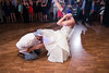 2014-09-13-Wedding-Raunig-1243-3614960232-O