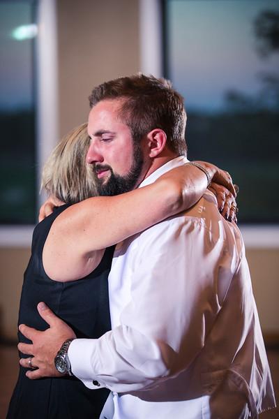 2014-09-13-Wedding-Raunig-1156-3614949681-O