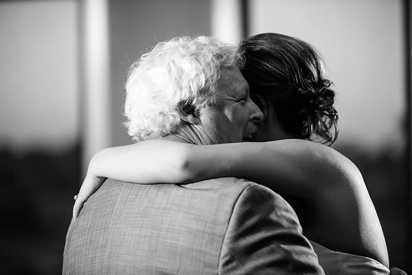 2014-09-13-Wedding-Raunig-1130-3614946901-O