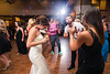 2014-09-13-Wedding-Raunig-1220-3614957243-O
