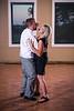 2014-09-13-Wedding-Raunig-1147-3614948721-O