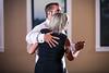 2014-09-13-Wedding-Raunig-1135-3614947513-O