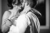 2014-09-13-Wedding-Raunig-1108-3614887123-O