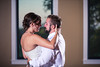 2014-09-13-Wedding-Raunig-1079-3612223441-O