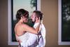 2014-09-13-Wedding-Raunig-1079-3612223441-O