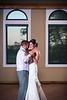 2014-09-13-Wedding-Raunig-1076-3612223086-O