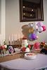 2014-09-13-Wedding-Raunig-0884-3612200226-O